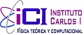 Institute Carlos I for Theoretical and Computational Physics